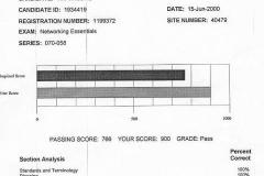 70-058_exam