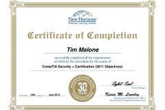 TM_Security