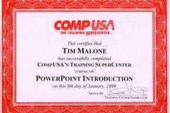 powerpoint_certif