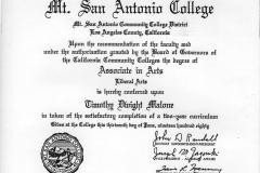 timmalonemtsacdiploma