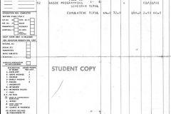 tmalone-mt-sac-transcript-page-2